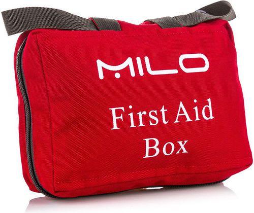 Apteczka Milo Apteczka First Aid Box XL Milo  roz. uniw (351902)