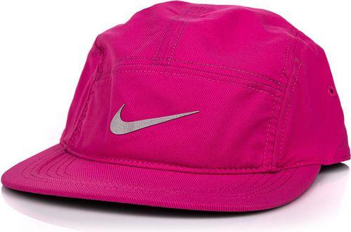 Nike Czapka damska AW84 Cap  (651661612)