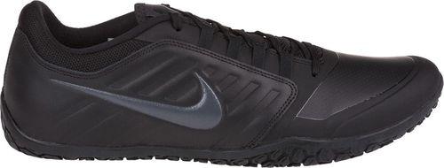 Nike Buty męskie Air Pernix czarne r. 41 (81897-1)