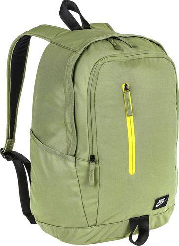 305683549bfa0 Nike Plecak sportowy All Acces Soleday 25L zielony (BA4857-387)