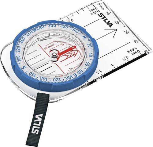 Silva Kompas kartograficzny Field Silva  roz. uniw