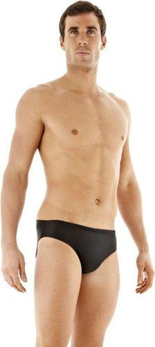 Speedo Slipy męskie pływackie 7cm Basic Brief Czarne r. M (8-084220001)