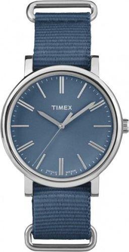 Timex Zegarek damski TW2P88700 Timex  roz. uniw (TW2P88700)
