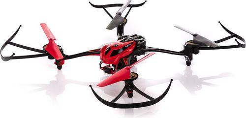 Dron XBLITZ Dron z kamerą Aviator XBlitz  roz. uniw (792085)