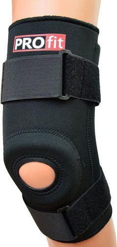 PROfit Ściągacz kolana 5161 PROfit  roz. S (5161NS-99)