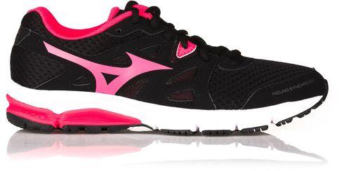 Obuwie sportowe damskie Mizuno Nike, Adidas, Asics w Sklep