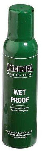 MEINDL Impregnat do butów trekkingowych Wet Proof (970108)