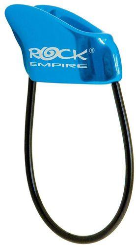 Rock Empire Kubek asekuracyjny Mini Gym RE-ZRB013 Rock Empire  roz. uniw (RE-ZRB013)
