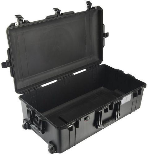 Peli Air Skrzynia na sprzęt 1615 czarna (016150-0010-110E)