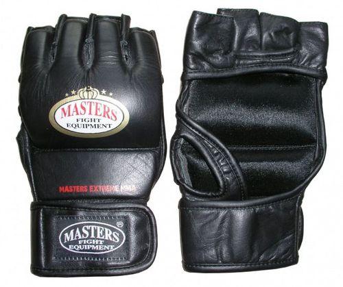 Masters Rękawice Masters Phantom MMA-GF-5  roz. L/XL
