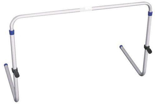 Markartur Płotek regulowany 60-91 cm samowstający 7640  roz. uniw