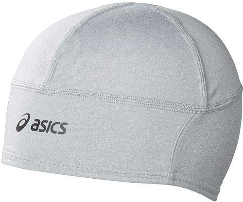 Asics Czapka Performance Beanie szara r. 58 (114693 0714)