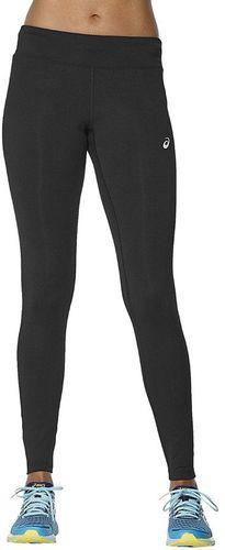 Asics Spodnie damskie Tight czarne r. XS (142920-0904)