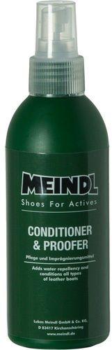 MEINDL Impregnat do butów trekkingowych Conditioner&Proofer Meindl  uniw - 9727