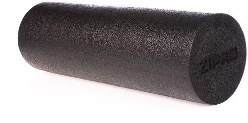 Zipro Wałek do masażu Yoga Roller 45cm Zipro czarny