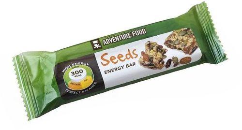 Trek N Eat Baton energetyczny Energy Bar Seeds Adventure Food  uniw - 62395