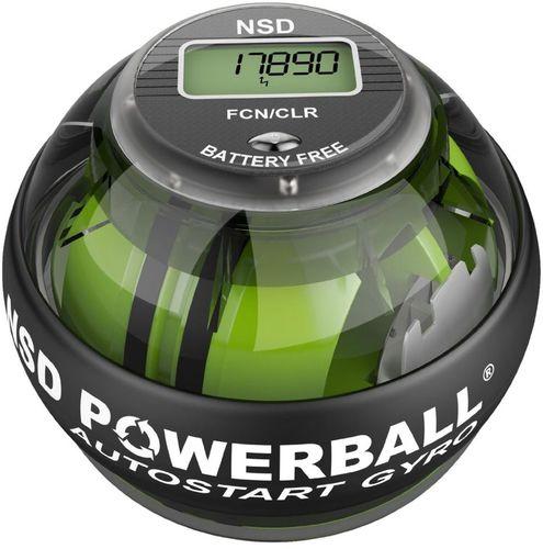 Powerball Powerball 280 Hz Autostart Pro  uniw - 21284