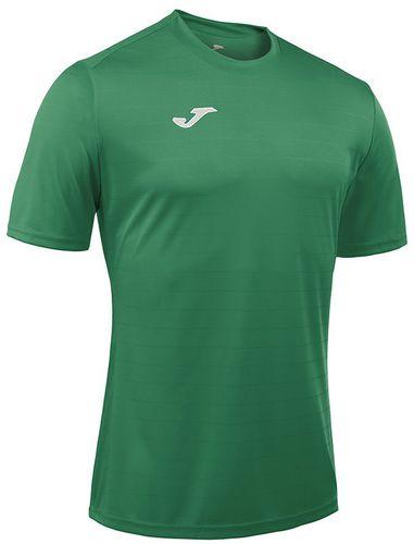 Joma sport Koszulka piłkarska Joma Campus II  zielona r. S (100417.450)