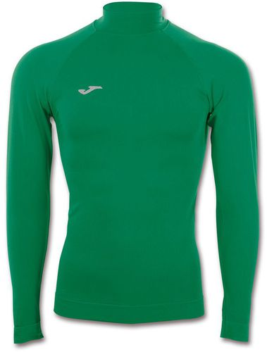 Joma sport Koszulka piłkarska Joma Classic  zielona r. 116 cm (3477.55.450S)