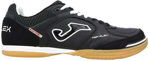Joma sport Buty halowe Futbol Sala Men Top Flex 301 Black r. 41