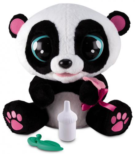Imc YOYO Panda  (095199)