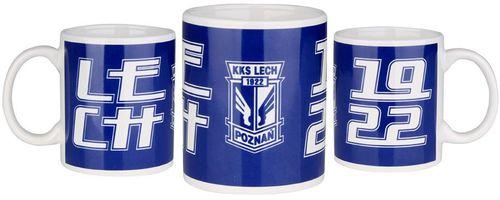 KKS Lech Kubek Lech (G00101)