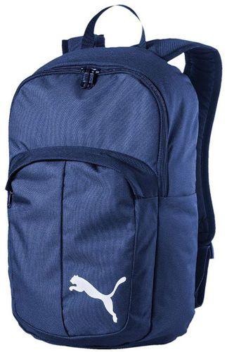 2b9d4f91fff35 Puma Plecak sportowy Pro Training II Backpack 24L granatowy (074898 04)