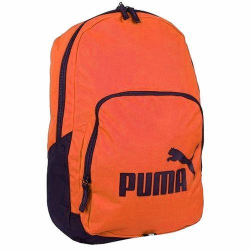 992f9553d1aaa Puma Plecak Puma Phase Backpack 073589 23 073589 23 pomarańczowy - 073589  23. Cena