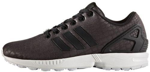 buty damskie sneakersy adidas originals zx flux