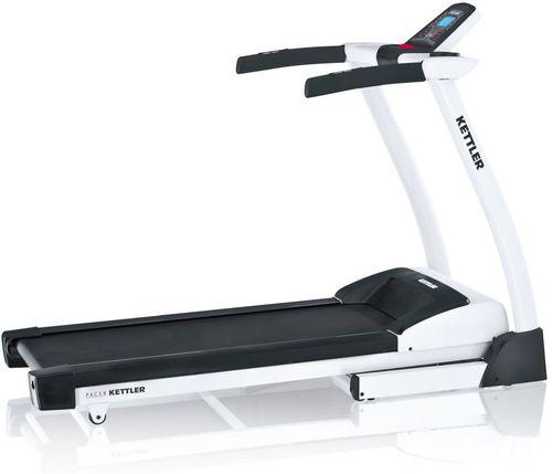 Kettler Bieżnia treningowa Pacer Kettler  uniw - 2000091013896