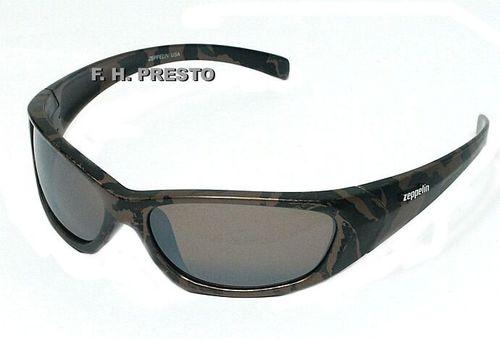Zeppelin Okulary przeciwsłoneczne Zeppelin Z-380  uniw - 2000010030170
