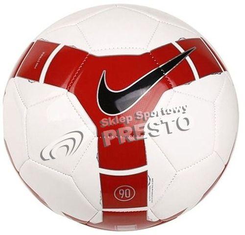 Nike Piłka nożna Nike T90 Strike SC1430 178 178 uniw - 2000091027132
