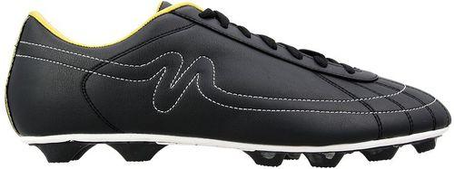 Mitre Buty piłkarskie Mitre Vandis MR czarne r. 46 (MS5177/239/1916/198)