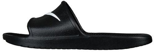 Nike Klapki Kawa Shower czarne r. 40  (832528 001)