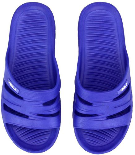 Aqua-Speed Klapki męskie Aqua-Speed Vena niebieskie r. 41  (473-01)