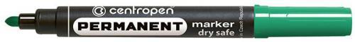Centropen Marker (585100110)