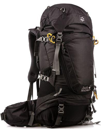 Jack Wolfskin Plecak trekkingowy Highland Trail 36 Jack Wolfskin  uniw - 4055001056736