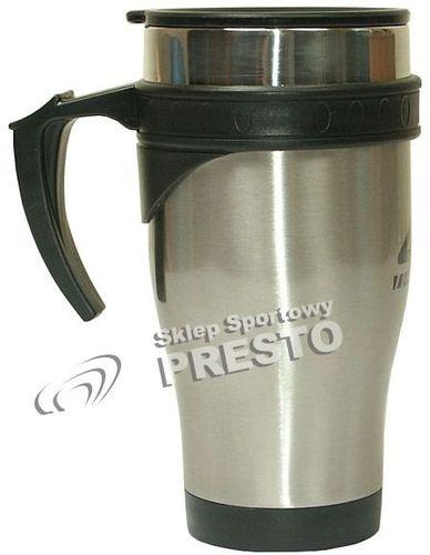 4f Kubek termiczny Mug 500ml 4F  uniw - 2000091021771