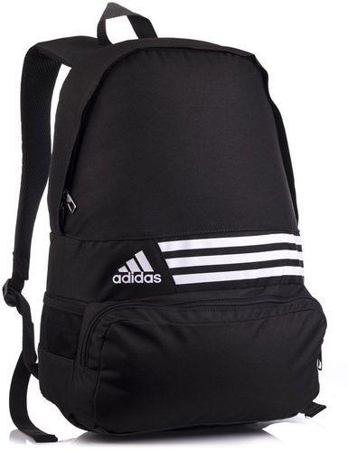 Adidas Plecak sportowy Der BP M 3S 20 Adidas czarny uniw - 4052554597259