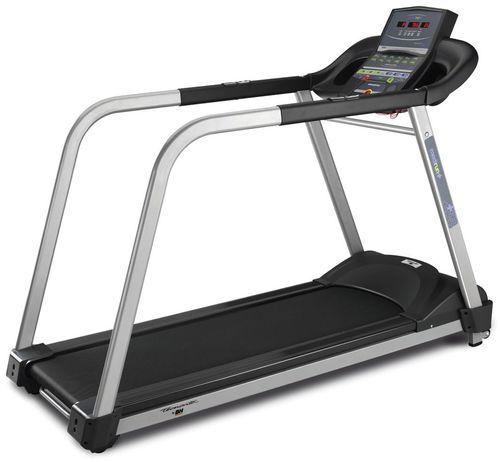 BH Fitness Bieżnia treningowa do chodu Medirun YG6463 BH Tecnovita  uniw - YG6463