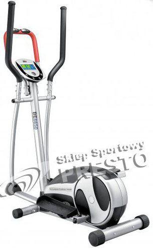 Body Sculpture Orbitek Magnetyczny z ergometrem BE 6650  uniw - 2000091019803
