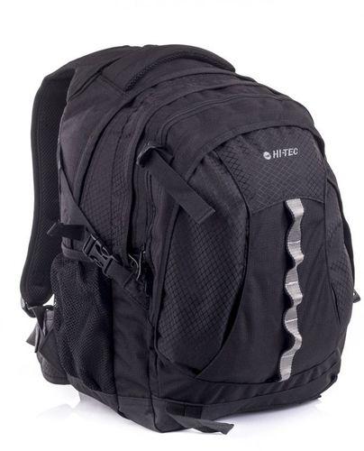 Hi-tec Plecak wielofunkcyjny 3-komorowy Odyssey 40 Hi-Tec  uniw - 5907524768001