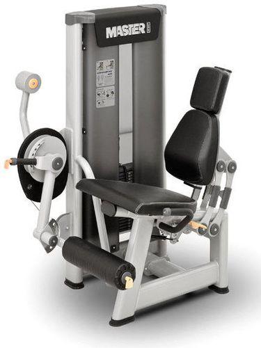 Master Sport Maszyna na mięsień czworogłowy uda BMM 12 Master Sport  uniw - BMM 12