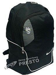 Nike Plecak Nike Juventus BA1853 040  uniw - 2000431000008