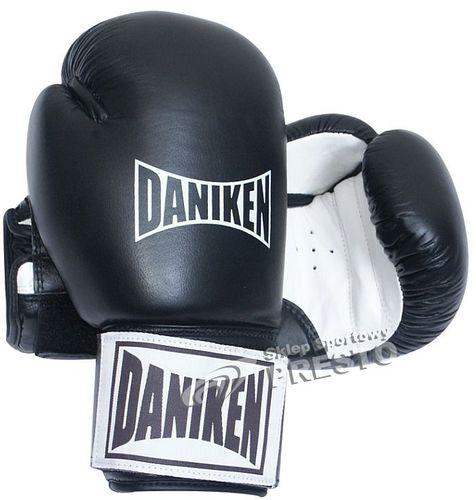 Daniken Rękawice bokserskie Club Daniken  10 - 2000010242900