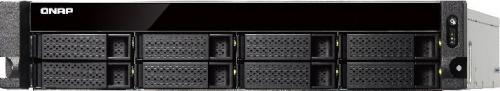 Serwer plików Qnap TS-873U-16G
