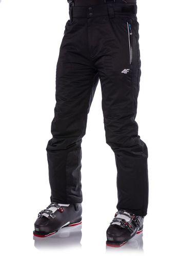 4f Spodnie narciarskie męskie T4Z16-SPMN004 8.000 4F  XXS - 200009519675
