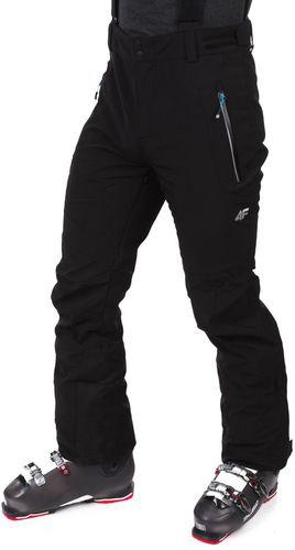 4f Spodnie narciarskie softshell męskie T4Z16-SPMN002 5.000 4F  XXS - 200009519683