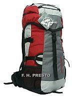 4f Plecak trekkingowy Picnicer 30 4F  uniw - 2000091021768