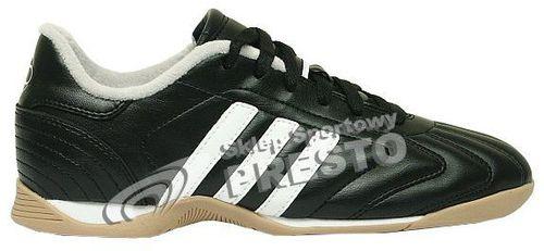 Adidas Buty halowe Telstar IN J 749826 czarne r. 40 2/3